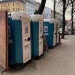 Туалетная кабина_J1768