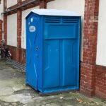 Туалетная кабина_J1770