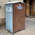 Туалетная кабина_J1774