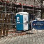 Туалетная кабина_J1775