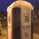 Туалетная кабина_J1776
