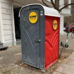 Туалетная кабина_J1777