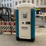 Туалетная кабина_J1778