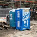 Туалетная кабина_J1779