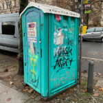Туалетная кабина_J1780