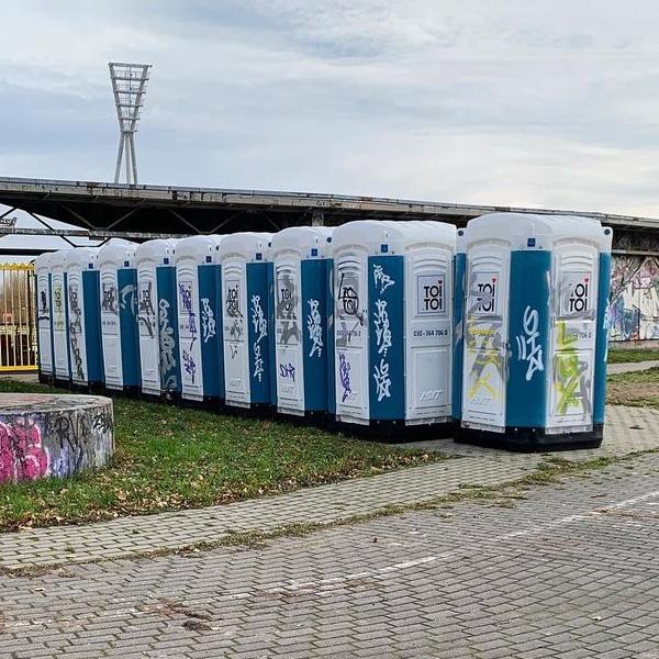 Туалетная кабина_J1783