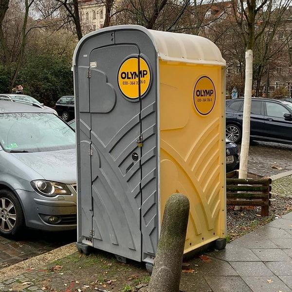 Туалетная кабина_J1785