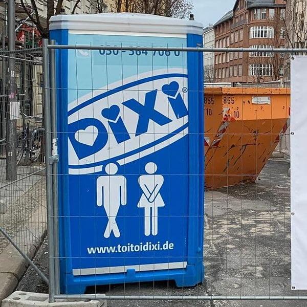 Туалетная кабина_J1790