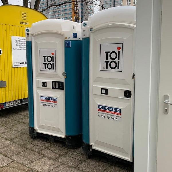 Туалетная кабина_J1793