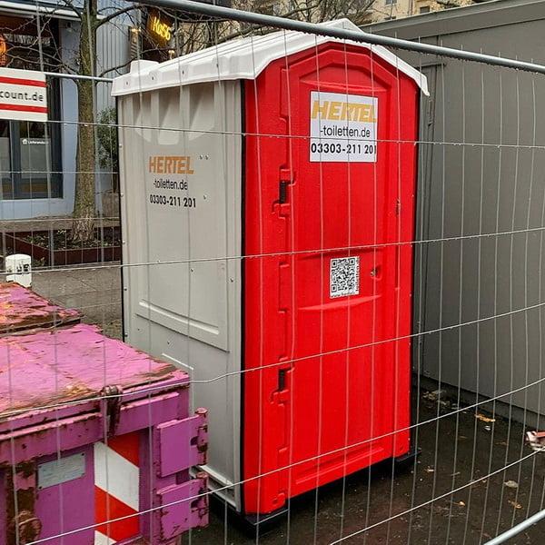 Туалетная кабина_J1798