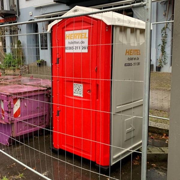 Туалетная кабина_J1800