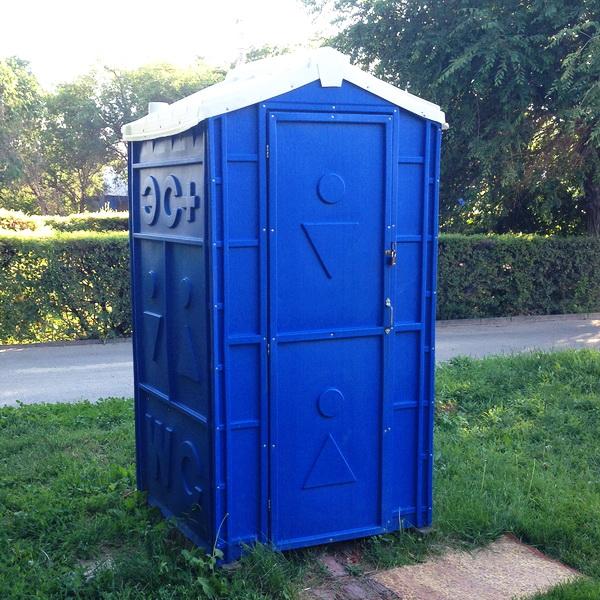 Туалетная кабинка_03