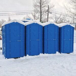 Туалет на улице_001