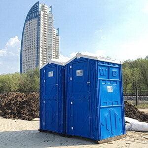 Туалет на улице_003