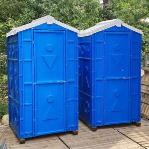 Туалет на улице_004