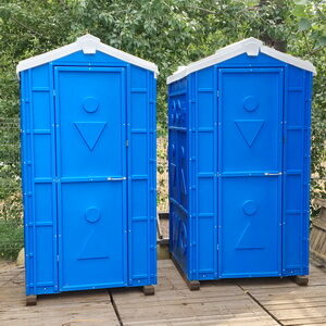 Туалет на улице_005