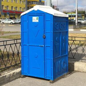 Туалет на улице_007