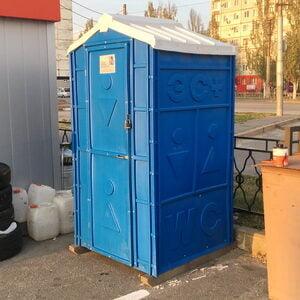 Туалет на улице_008