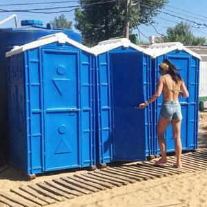 Туалет на улице_009