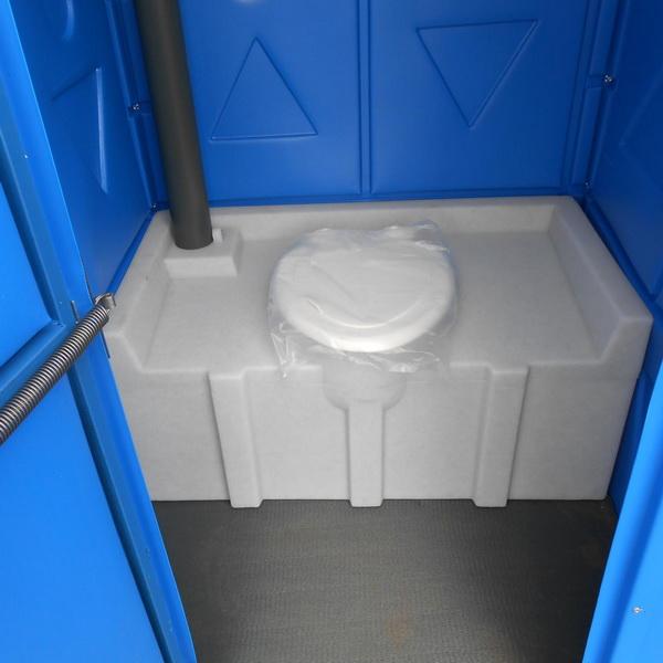 Туалетная кабина Эконом_600_600_040