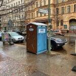 Туалетная кабина_J0655