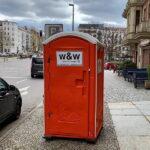Туалетная кабина_J0656