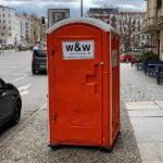 Туалетная кабина_J0657