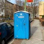 Туалетная кабина_J0658