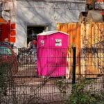 Туалетная кабина_J0659