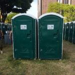 Туалетная кабина_J0660