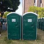 Туалетная кабина_J0661