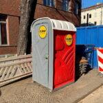 Туалетная кабина_J0662