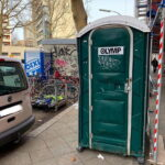 Туалетная кабина_J0663