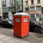 Туалетная кабина_J0664