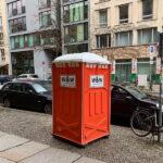 Туалетная кабина_J0665