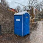 Туалетная кабина_J0666