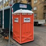 Туалетная кабина_J0667