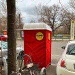 Туалетная кабина_J0669
