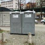 Туалетная кабина_J0670