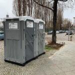 Туалетная кабина_J0671