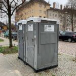 Туалетная кабина_J0673
