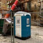 Туалетная кабина_J0674