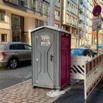 Туалетная кабина_J0676