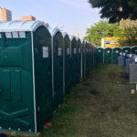 Туалетная кабина_J0677