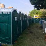 Туалетная кабина_J0678