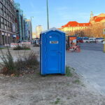 Туалетная кабина_J0679