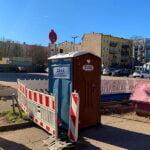 Туалетная кабина_J0680