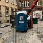 Туалетная кабина_J0682