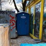 Туалетная кабина_J0683