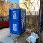 Туалетная кабина_J0685